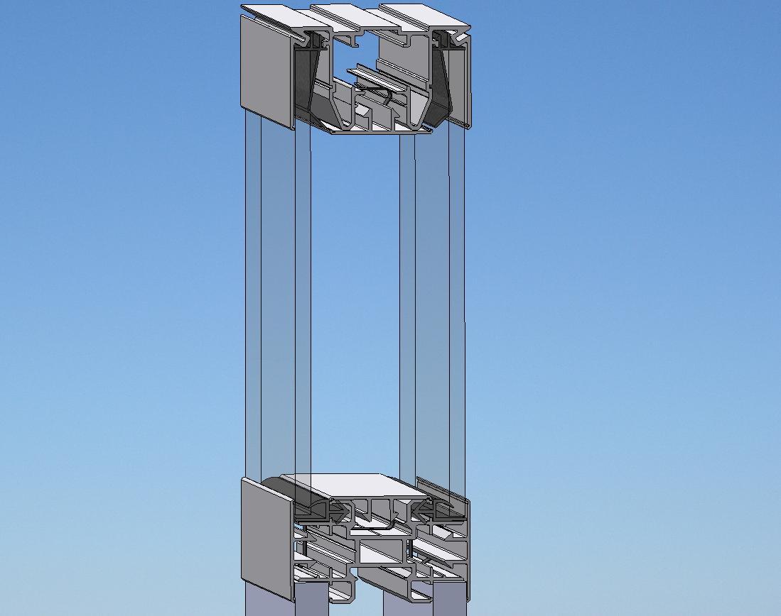 cloisonflex cloison vitr e cloison de bureau cloison m tal cloison aluminium cloison. Black Bedroom Furniture Sets. Home Design Ideas