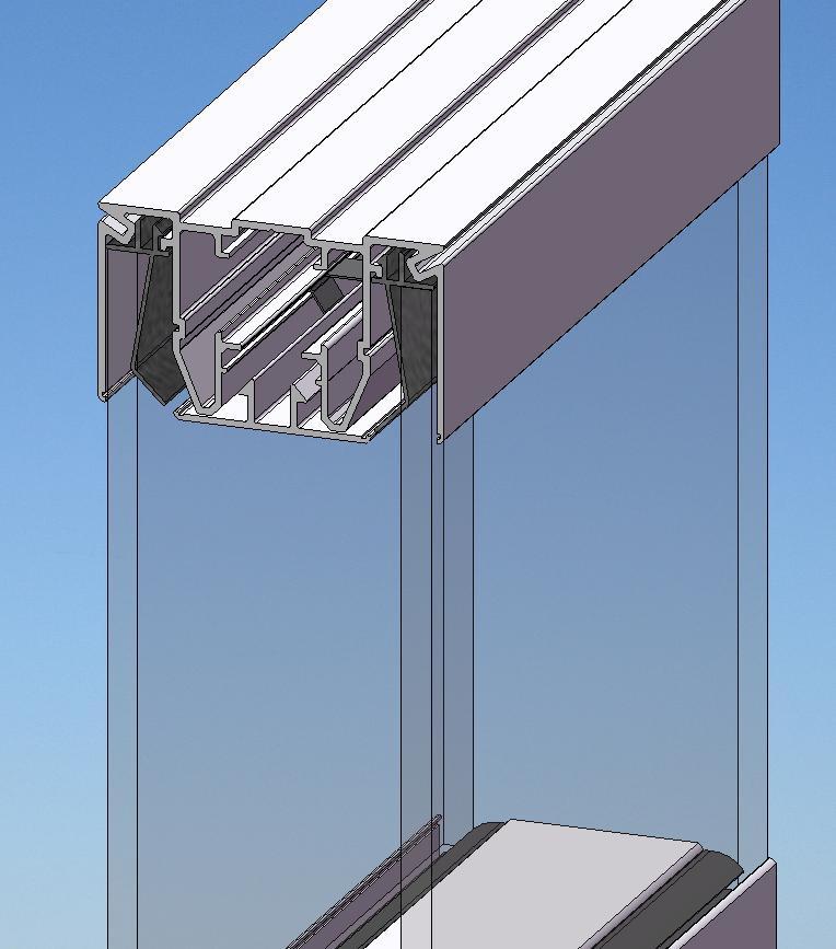 joint phonique porte joint phonique porte interieure. Black Bedroom Furniture Sets. Home Design Ideas